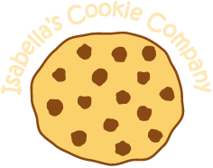 Isabellas Cookies