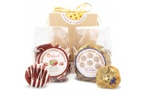 Cookies 4 Breakfast Gift Box