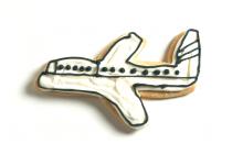 Jet Plane II