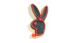 Playboy Bunny Logo