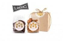 Slamdance Gift Box