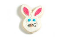 Bunny II
