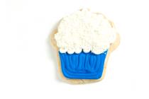 Cupcake II