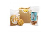 Mele Kalikimaka Gift Box