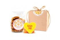Romeo Gift Box