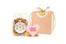 Juliet Gift Box