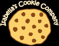 Isabellas Cookies